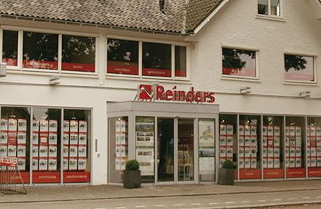 Administratiekantoor Gelderland? Reinders Administraties!