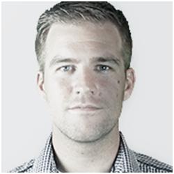 Dylan Hulsebos | Administratiekantoor Apeldoorn